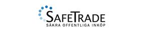 SafeTrade